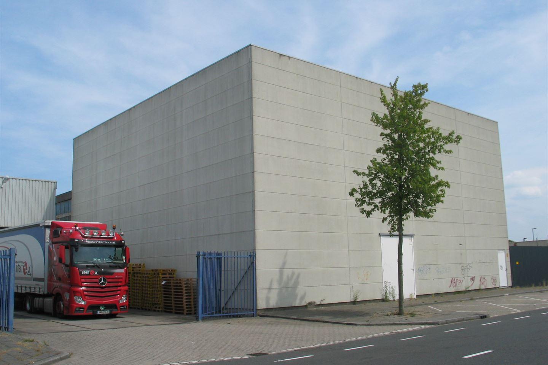 Bekijk foto 5 van Thurledeweg 35 -39