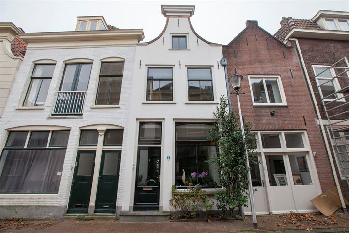 Kuiperstraat 45
