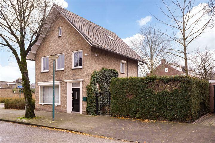 Monseigneur Völkerstraat 92
