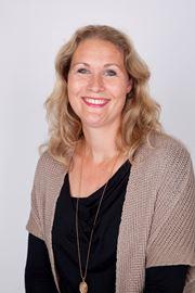 Judith Herbrink-Noorman - Assistent-makelaar