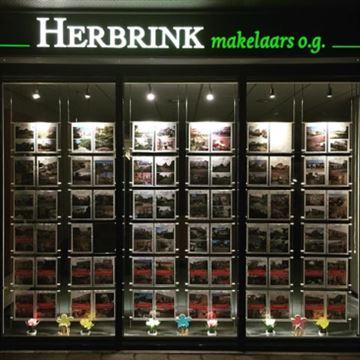 Herbrink Makelaars