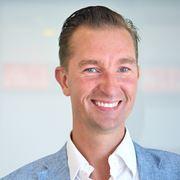 Gert-Jan Olsthoorn - NVM-makelaar (directeur)