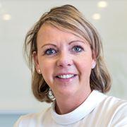 Esther Olsthoorn - Directeur