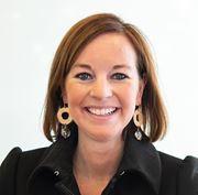 Judith Been-Olsthoorn - Directeur