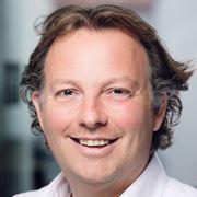 Ralf van Schagen - NVM-makelaar