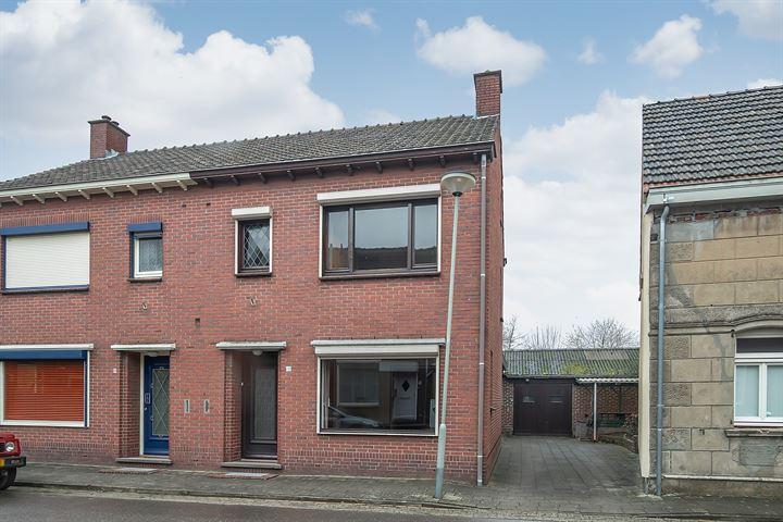 Pater van Heldenstraat 18