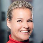 Wendy Veldhuis - NVM-makelaar