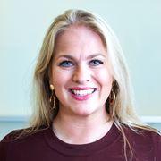 Miranda Verhagen - Assistent-makelaar