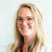Gabrielle Goutier - Assistent-makelaar