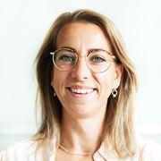 Elize Jelier - Kandidaat-makelaar