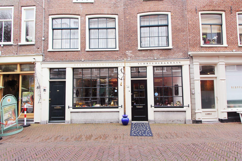 Bekijk foto 2 van Gierstraat 51