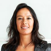 Patty Noordeloos - Office manager