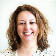 Marjolein Derksen - Kandidaat-makelaar