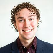 Vincent Rolaff - Commercieel medewerker