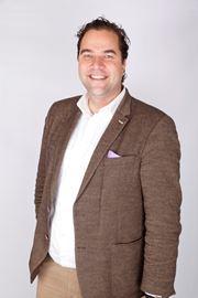 Roald Herbrink RM - Makelaar (directeur)