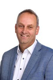 Jan van Gulik RM RT - NVM-makelaar