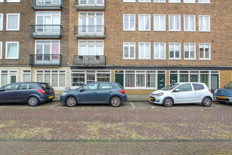 Bekijk foto 1 van Buskenblaserstraat 36