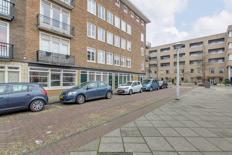 Bekijk foto 3 van Buskenblaserstraat 36