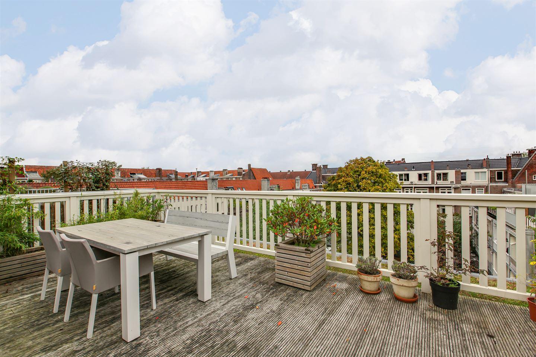 Bekijk foto 5 van Van Tuyll van Serooskerkenplein 36 III