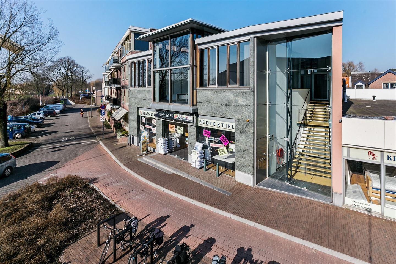 Bekijk foto 1 van IJsselkade 22 A