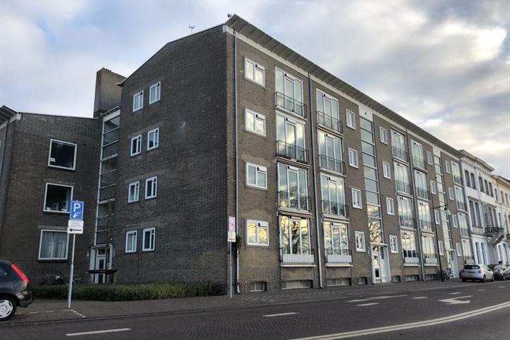 Brugstraat 39