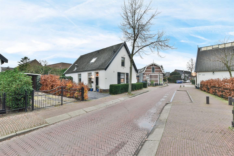 Bekijk foto 1 van Langestraat 4