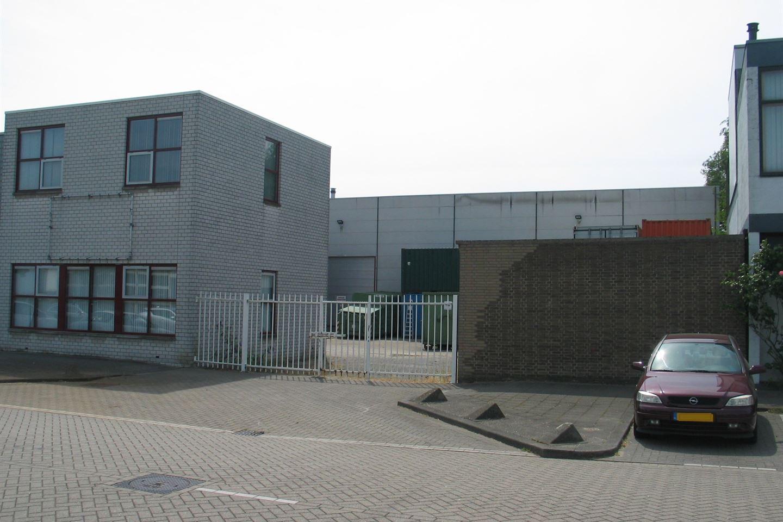Bekijk foto 2 van Thurledeweg 35 -39
