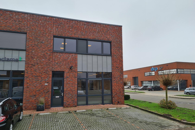Bekijk foto 2 van Aarhusweg 4 17