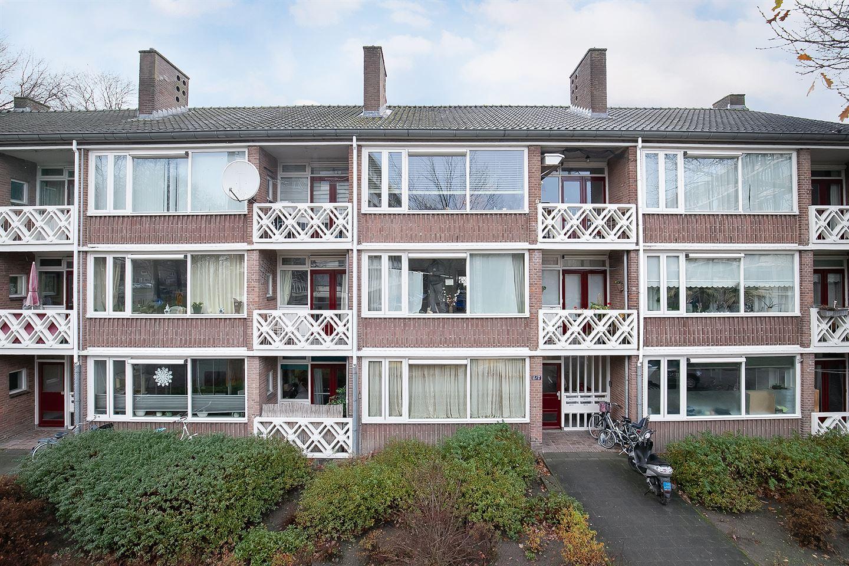 Bekijk foto 1 van Ringweg-Randenbroek 17 c