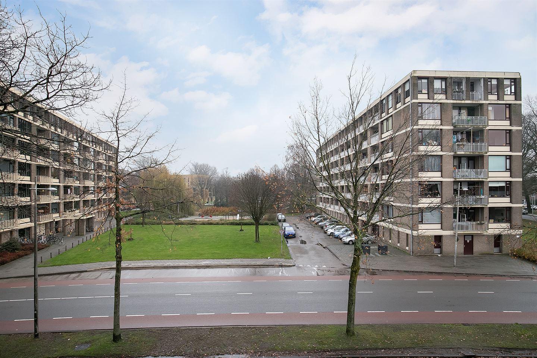 Bekijk foto 2 van Ringweg-Randenbroek 17 c