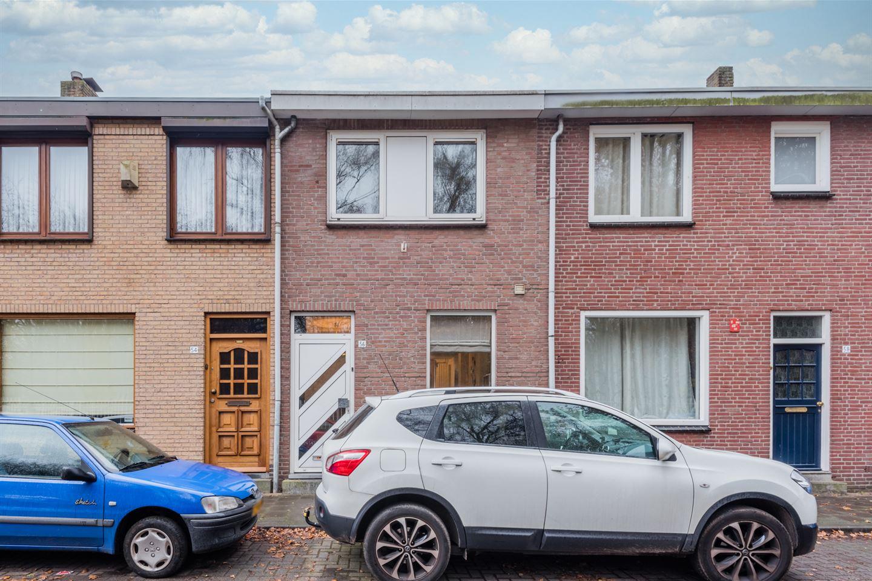 Bekijk foto 1 van Nieuwstraat 56
