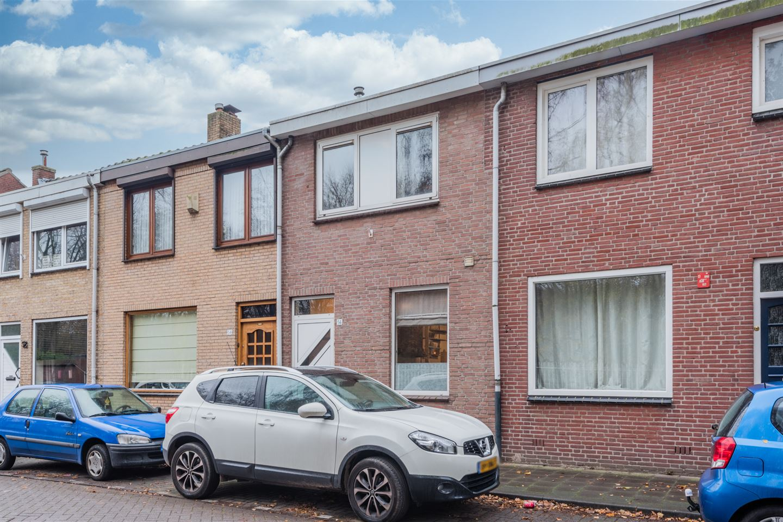 Bekijk foto 3 van Nieuwstraat 56