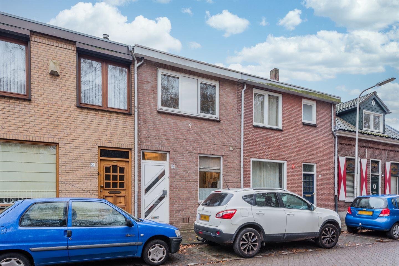 Bekijk foto 2 van Nieuwstraat 56