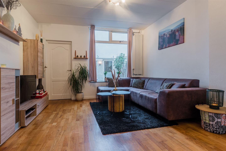 Bekijk foto 5 van Nieuwstraat 56