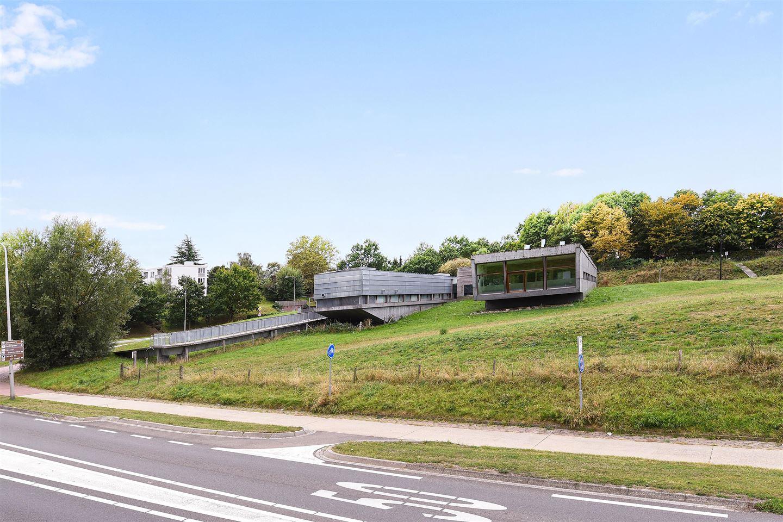 Bekijk foto 2 van Randweg 5