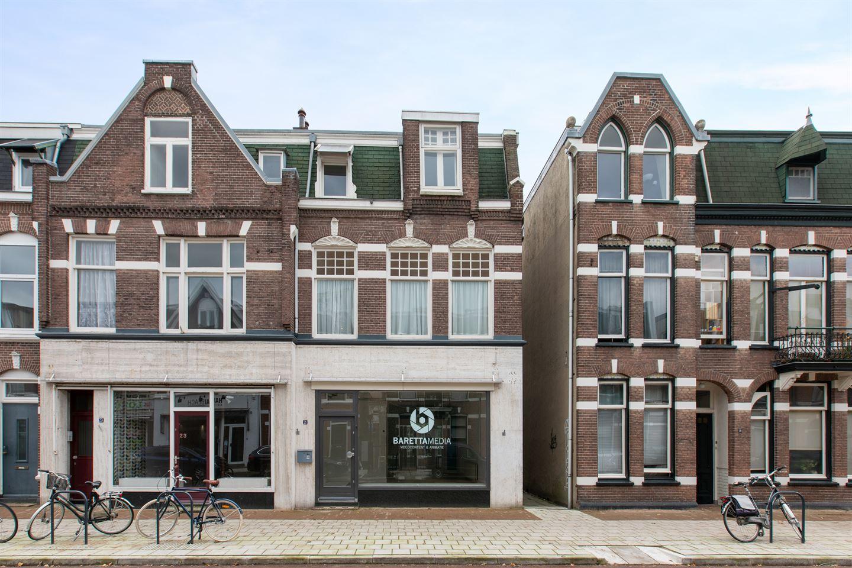 Bekijk foto 1 van Hendrik van Viandenstraat 21