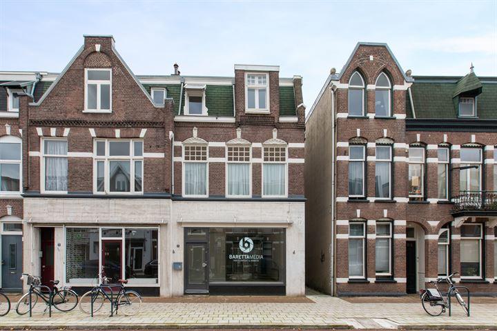 Hendrik van Viandenstraat 21