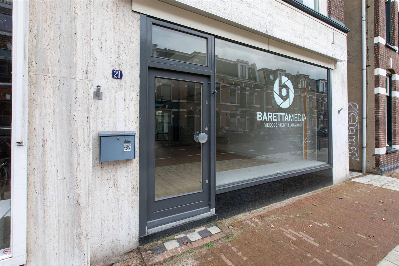 Bekijk foto 3 van Hendrik van Viandenstraat 21