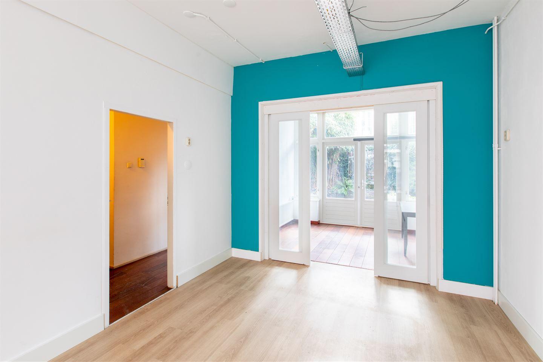 Bekijk foto 5 van Hendrik van Viandenstraat 21