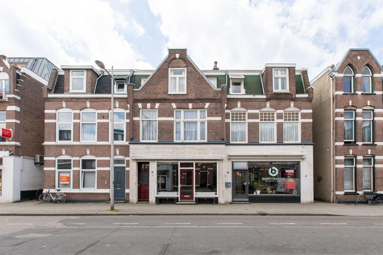 Bekijk foto 2 van Hendrik van Viandenstraat 21