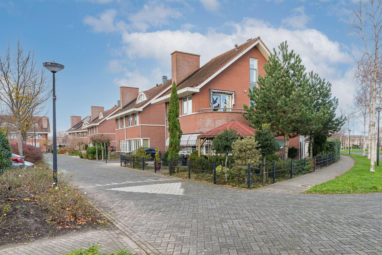 Bekijk foto 1 van Alida Buitendijk erf 1