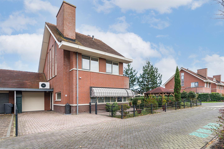 Bekijk foto 2 van Alida Buitendijk erf 1