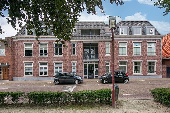 Dorpsstraat 108 a