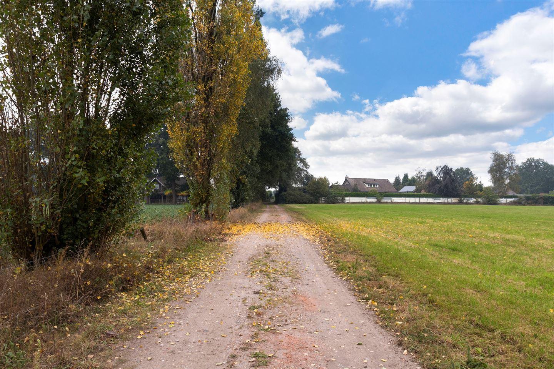 Bekijk foto 5 van Zoomvlietweg 15 A