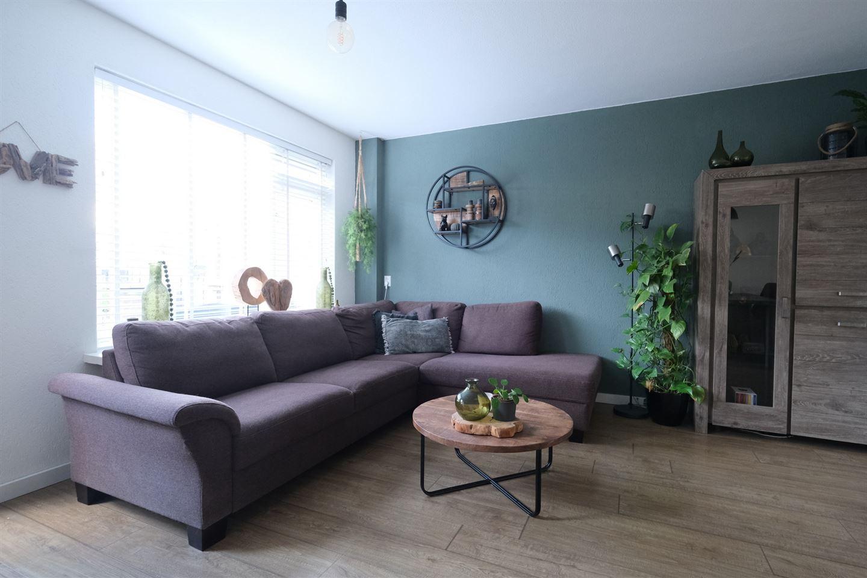 Bekijk foto 3 van Coba Ritsemastraat 37