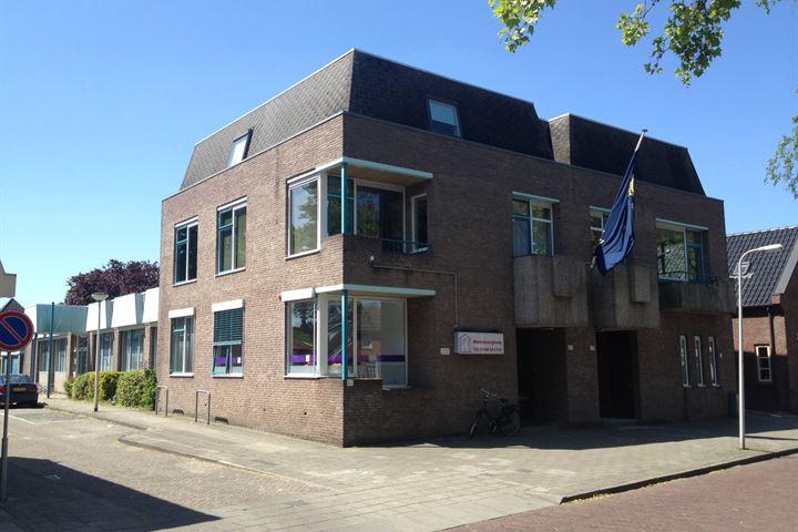 Haarstraat 83 9a, Rijssen
