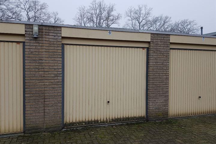 Meester Schierbeekstraat 22 E