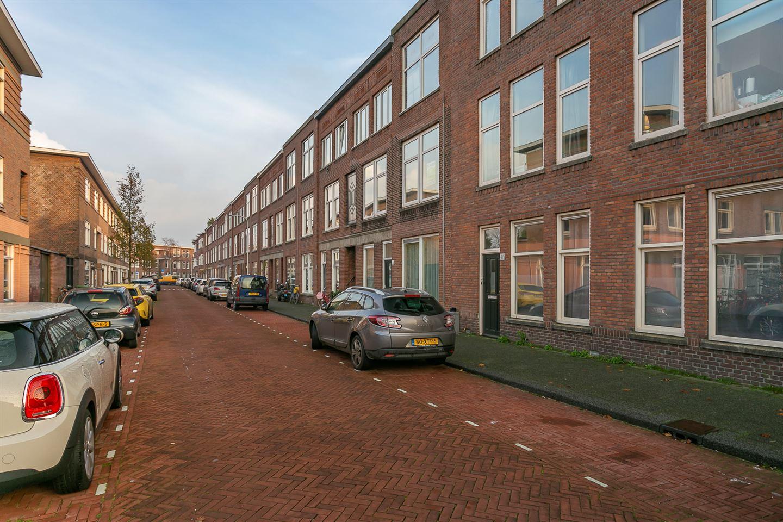 Bekijk foto 2 van De Vriesstraat 7