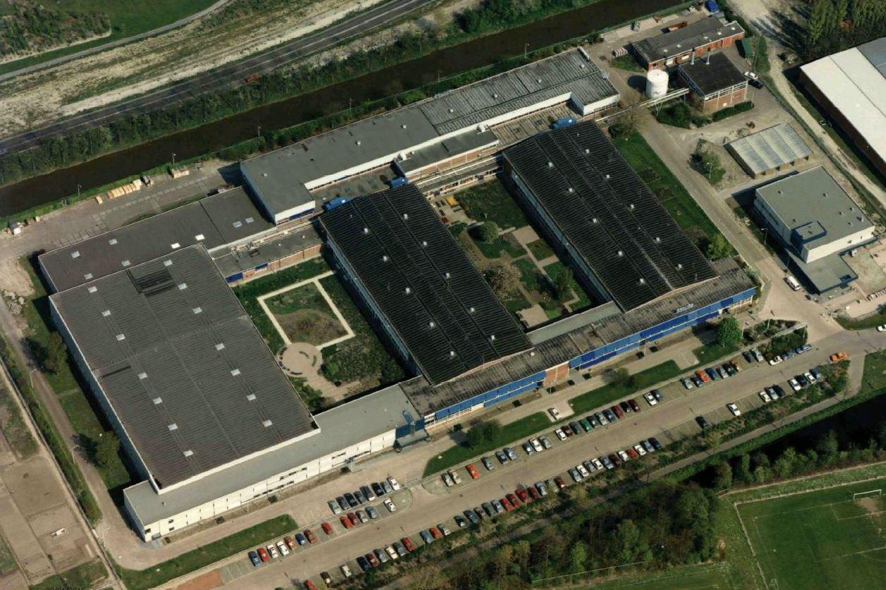 Bekijk foto 1 van Holenweg 4 A