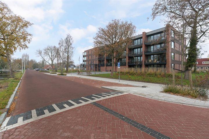 Kerkhoflaan 1 A 305